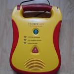 AED-trainer